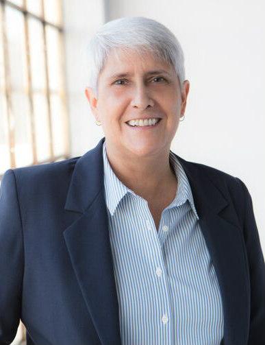California estate planning lawyer Debra Garcia
