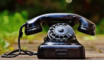 Schedule a consultation call with Debra Garcia
