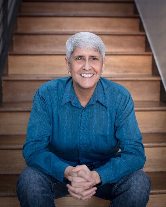 Estate Planning Lawyer Debra Garcia